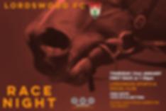 Race Night.PNG