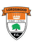 Lordswood badge final.png