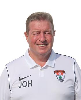 John O'Halloran.png