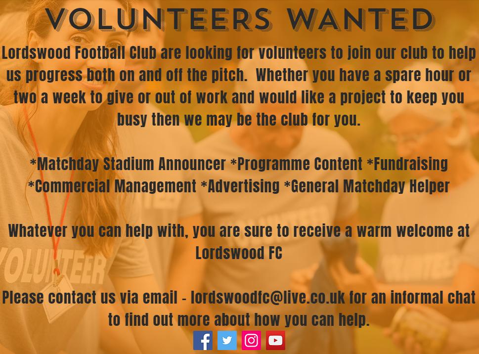 Volunteer advert.PNG