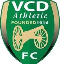 SPECTATOR GUIDANCE - VCD ATHLETIC