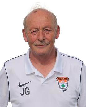 John Goodwin.png