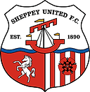 sheppey.png