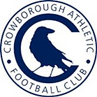Crowborough.png