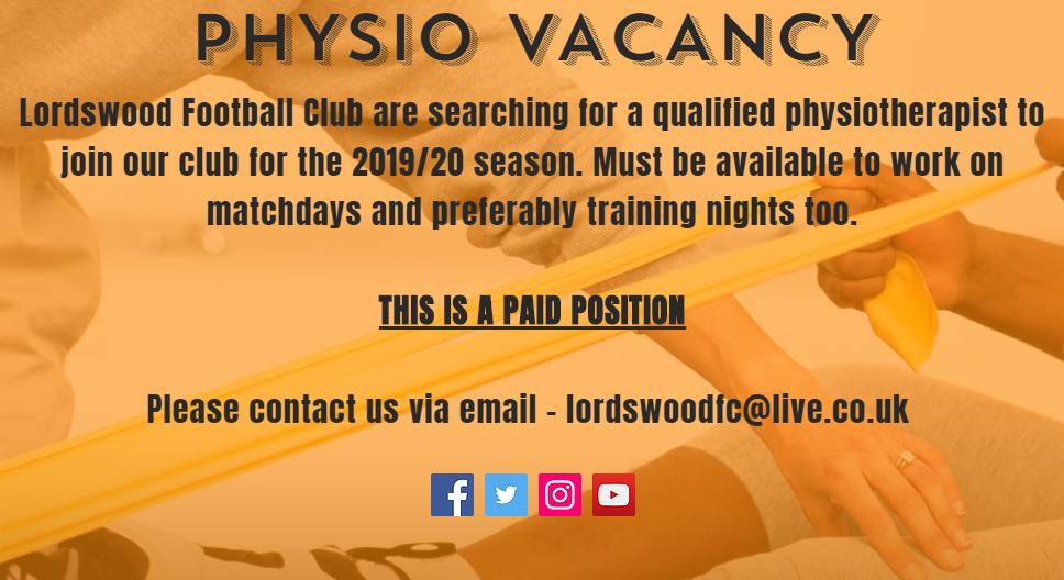 Physio advert.PNG