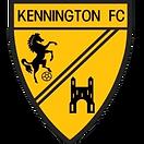 kennington_edited.png