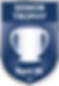 kcfa-cup-senior-trophy.png