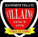 Hanworth Villa.png