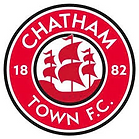 Chatham Town.png