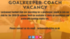GK Coach advert.PNG