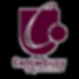 canterbury_edited.png