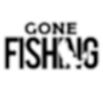gone-fishing-01__79179_edited.png