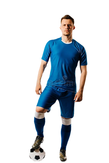 footballer_edited.png