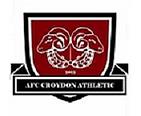 AFC Croydon Ath.png