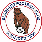 Bearsted FC.png