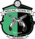 Welling Town.png