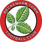 Beckenham.jpg