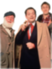 only_fools_and_horses_8_edited_edited.pn