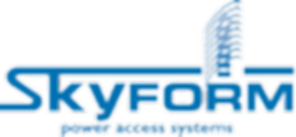 Skyform%20E-Sig%20Logo%20RGB%20(002)_edi