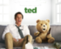 ted-1_edited.png
