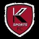 KSports_edited.png