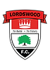 Lordswood badge final-01-1.png