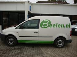 Beelen