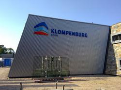 Klompenburg