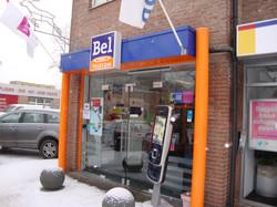 Bel telecom