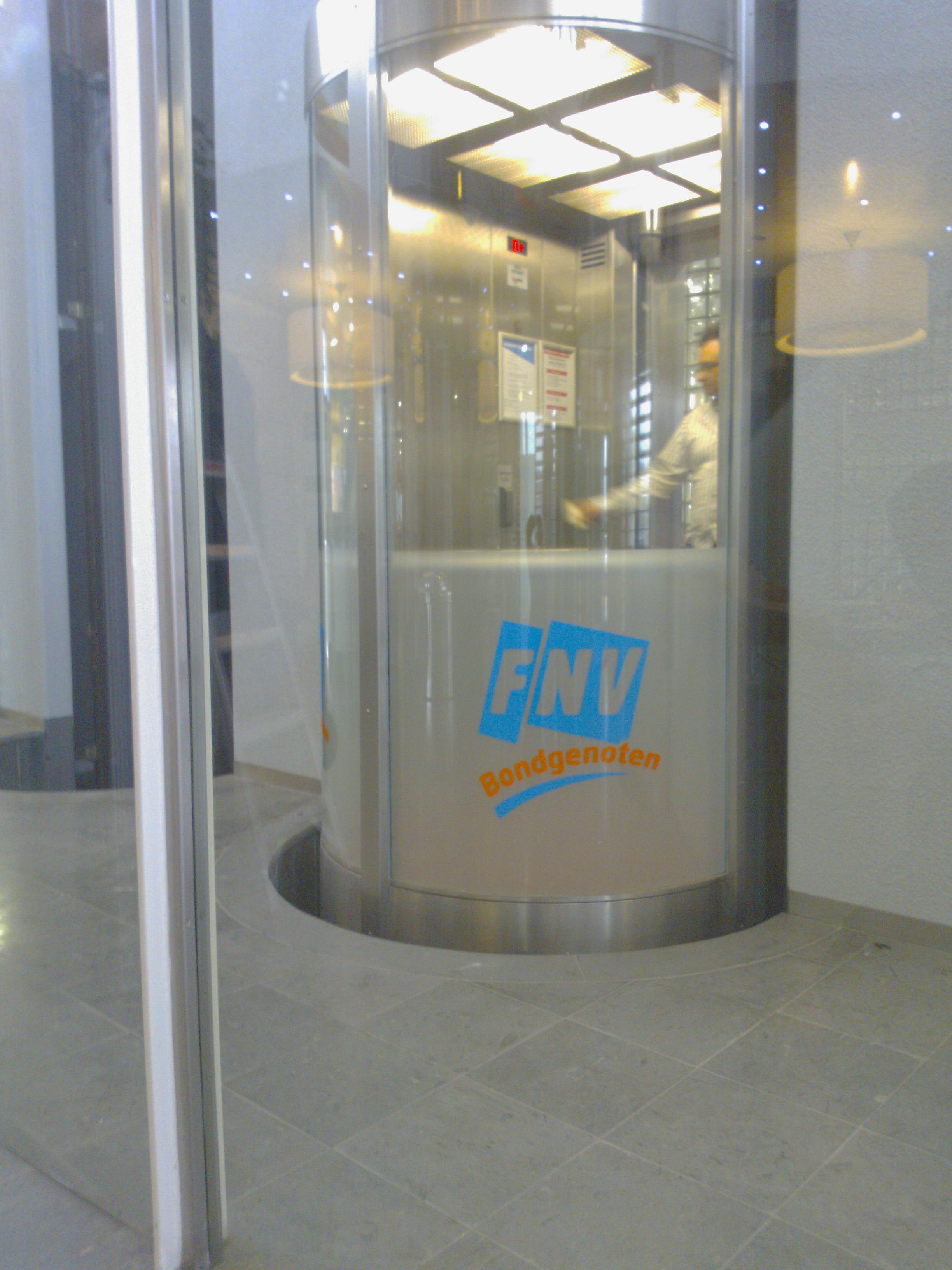 FNV lift