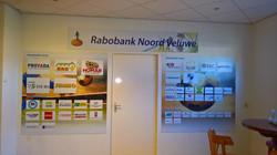 Businesshome VV Nunspeet