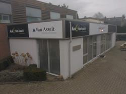 Kok & van Asselt