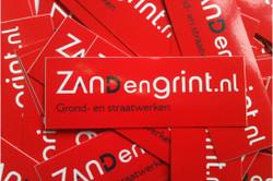 zandengrint-sticker_kleinsite-01
