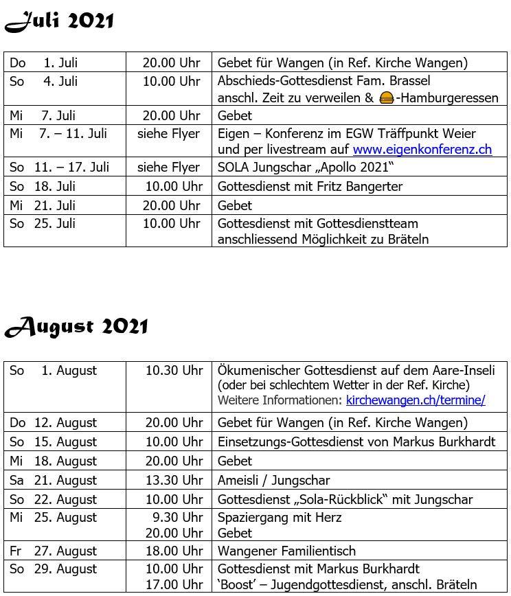 Agenda Juli-August.JPG