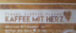 Kaffee mit Herz.jpeg 2.jpeg