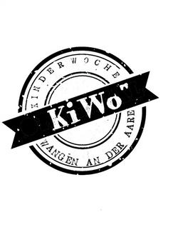 logo stamp schwarz frei alles vereint2