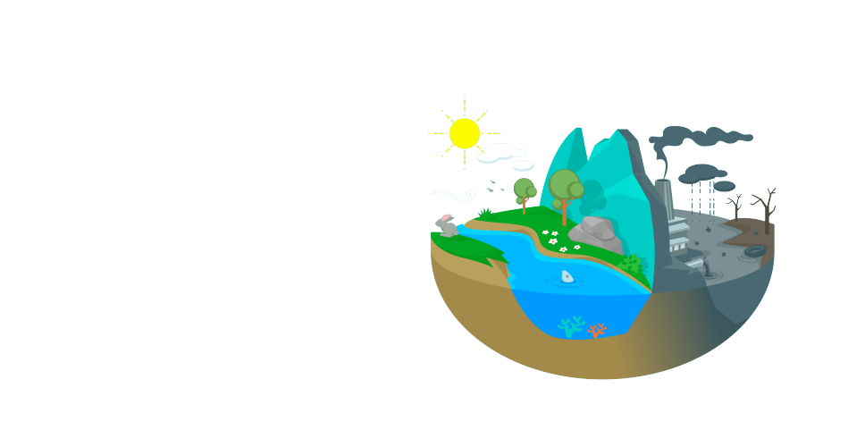 Earth_Pollution-.png