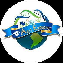 AgriExplorer Logo.png