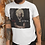 """Thumbnail: Lil Durk """"Love Songs 4 The Streets"""" Tee"""