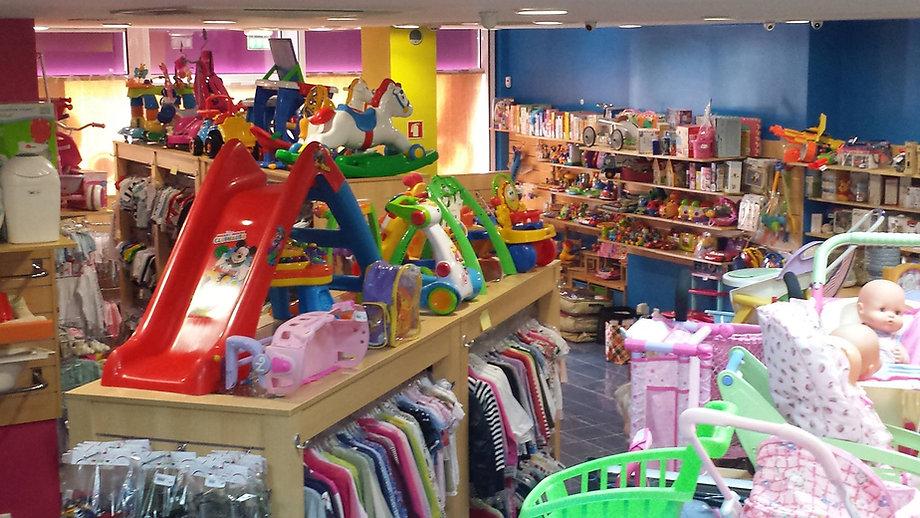 Loja Topsndolls.Roupa usada criança,Maternidade,Brinquedos,Puericultura