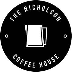 Logo%20Coffehouse2_edited.png