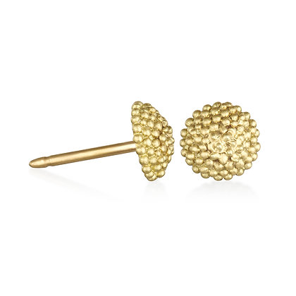 Granulation Button Studs