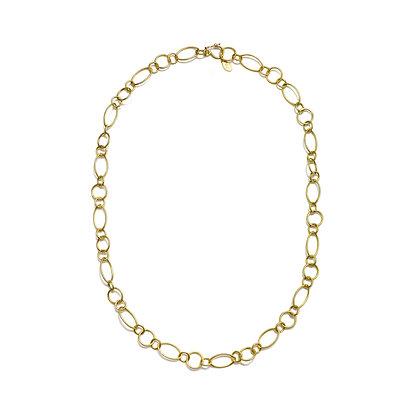 Marquise Chain