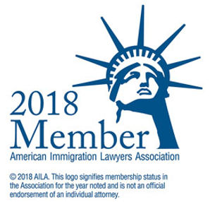 AILA Ilabaca Law Immigration Lawyer Orlando Kissimmee Ocala Delton