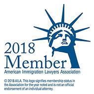 AILA  Immigration Attorney Immigration Laywer Orlando Kissimmee Ocala Deltona Florida Denisse Ilabaca