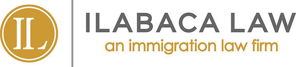 logo without bg.jpg