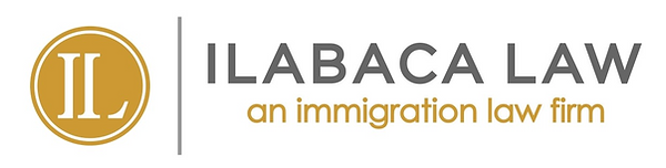 Ilabaca-Law-Green-Card-Residencia-Lawyer