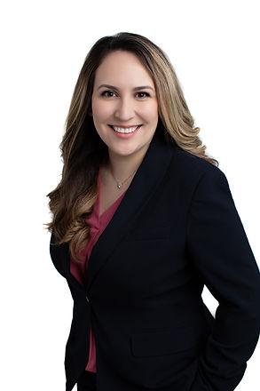 Immigration-Attorney-Expert-Orlando