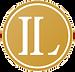 Ilabaca-Law-Immigration-Help-Orlando-Flo