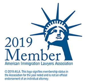 Ilabaca Law__AILA Immigration 5.jpg